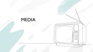 MEDIA メディア実績